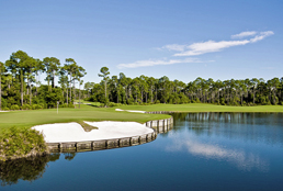 Gulf Shores Alabama Golf