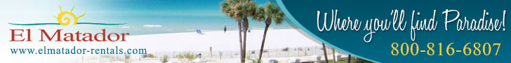 Fort Walton Beach Florida Deals Advertisement