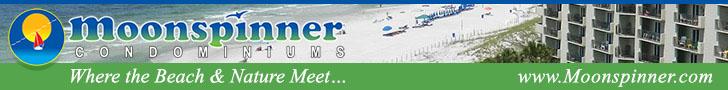 Panama City Beach Florida Deals Advertisement