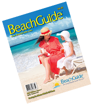 Order a copy of BeachGuide